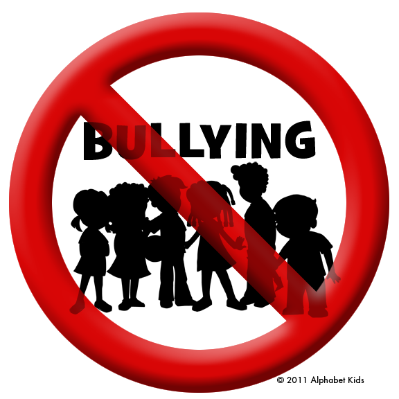 How to stop bullying in schools | SchoolConnects