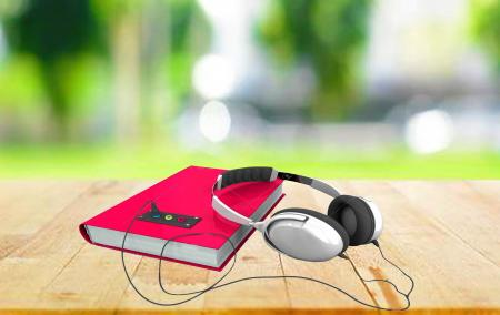 Are Audiobooks beneficial?