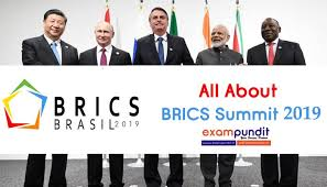 All you need to know about BRICS Math online competition