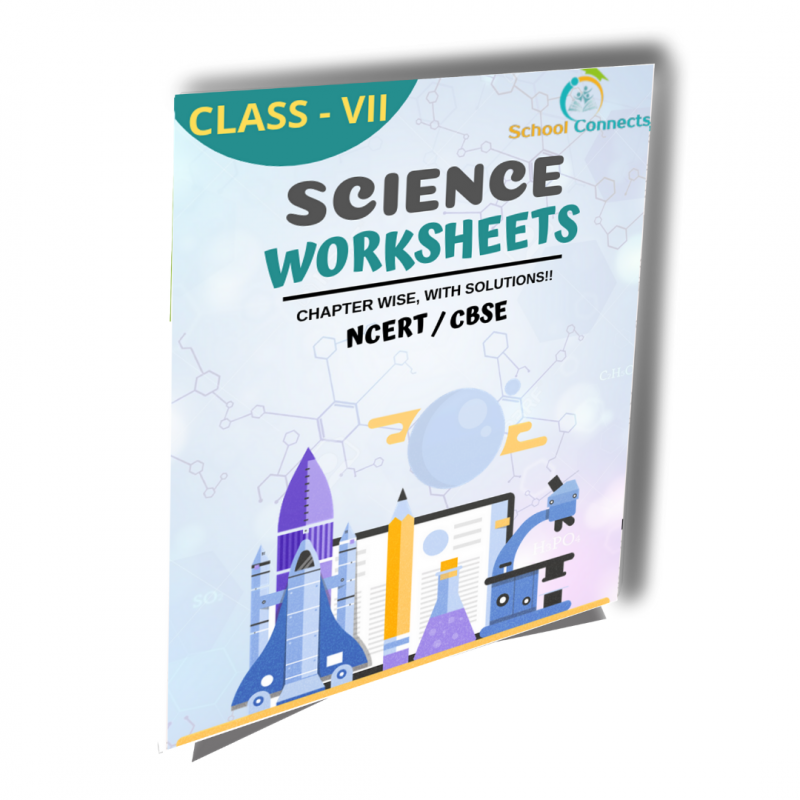 Year 7 Science Revision Notes Pdf