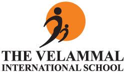 The Velammal International School, Panchetti
