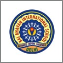 Bal Bhavan International School, Dwarka