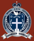 Ebenezer Marcus International School & Junior College, Ambattur