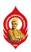G.K. Shetty Vivekananda Vidyalaya Junior College School, Ambattur West