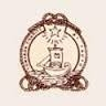 Holy Angels Anglo-Indian Higher Secondary School, T.Nagar