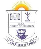 NSN Matriculation Higher Secondary School, Chromepet