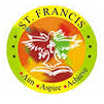 St. Francis International School, Kolapakkam