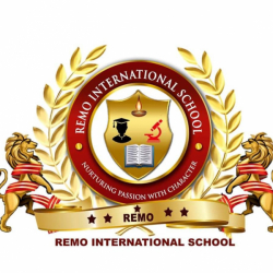 Remo International school, Alundur