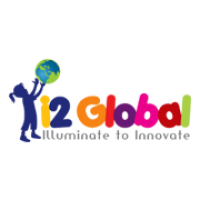 i2Global School ,Velachery