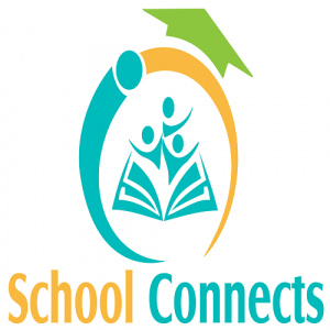School Connects