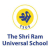 The Shri Ram Universal School, SPR City