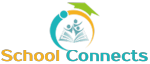 SchoolConnects